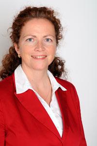 Alexandra Kuhnle-Schadn