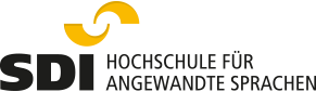sdi_muc_logo_HSM