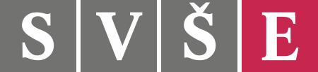 svse-private-fachhochschule-wirtschaft-znojmo
