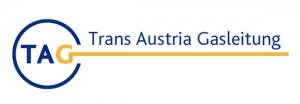 trans austria gasleitung
